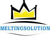 melting-solution-logo