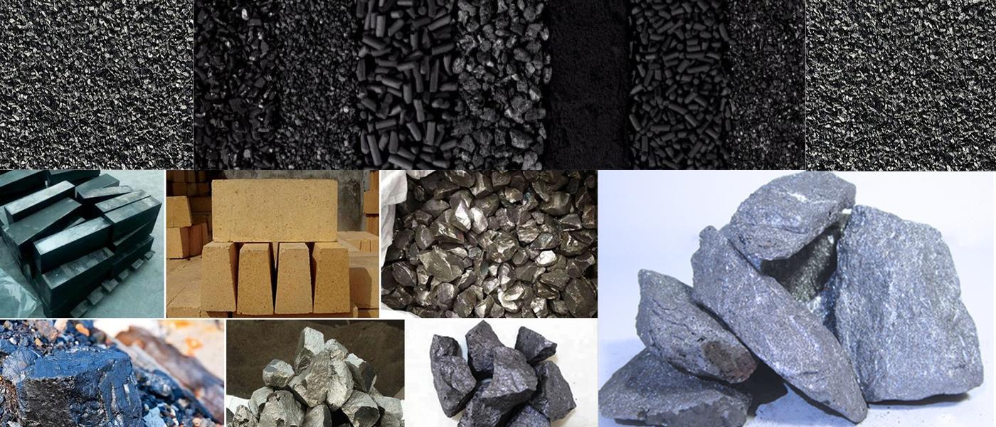 Most Popular Carbon Supplier